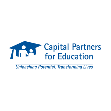 Capital Partners for Education
