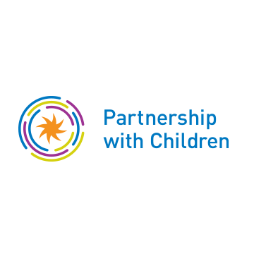 Partnership with Children