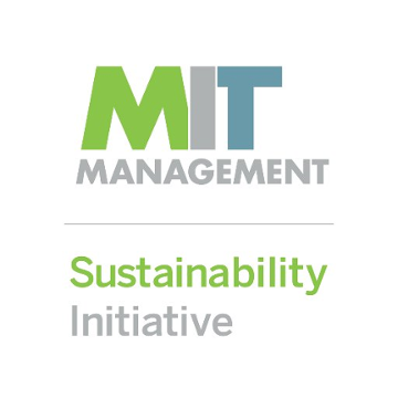 MIT Sustainability Initiative