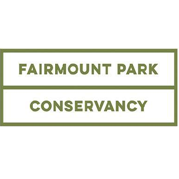 Fairmount Park Conservancy