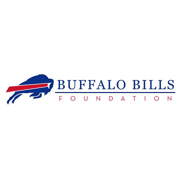 Buffalo Bills Foundation