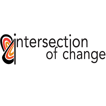 Intersection of Change