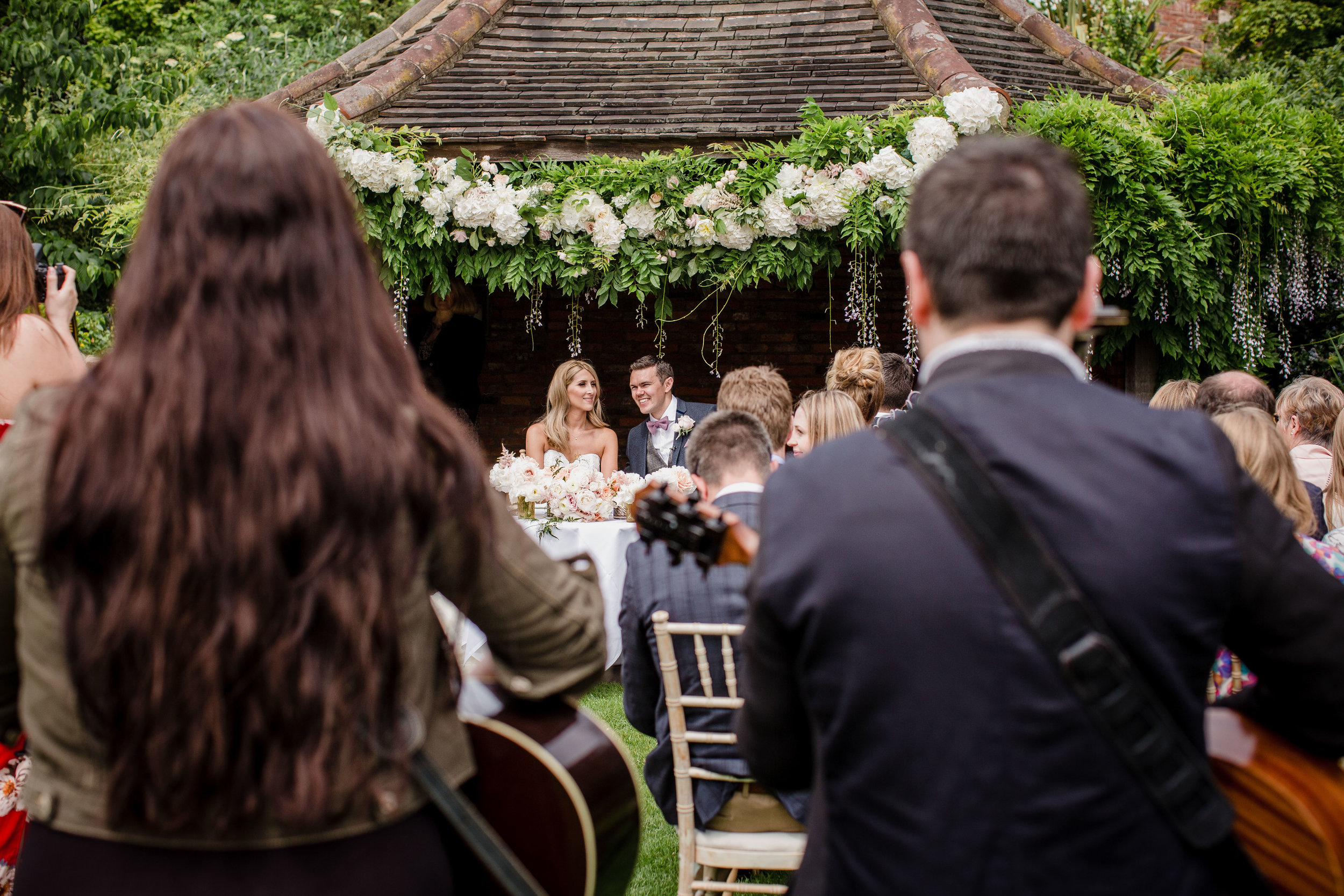 HG_wedding_0325.jpg