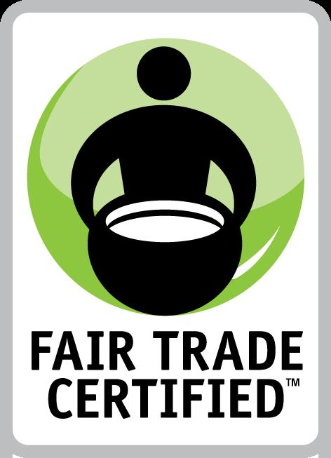 Fair Trade Certified Logo-Pantone 376 C.png