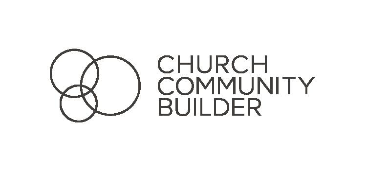 Church_Community_Builder_Secondary_Logo_screen.png