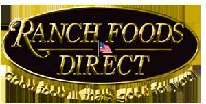 logo_RFD_GOLD_TAG.png