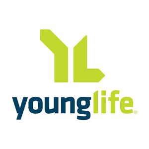 young-life-logo.png