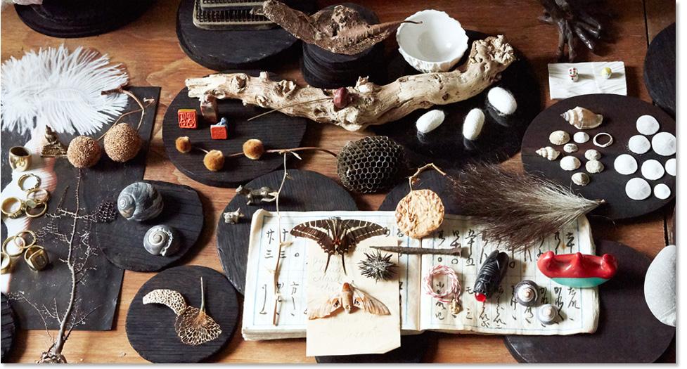 Custom Bridal Jewelry in Berkeley, CA & Oakland, CA - Shibumi Gallery