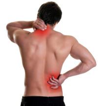 back-pain-e1369532342852.jpg