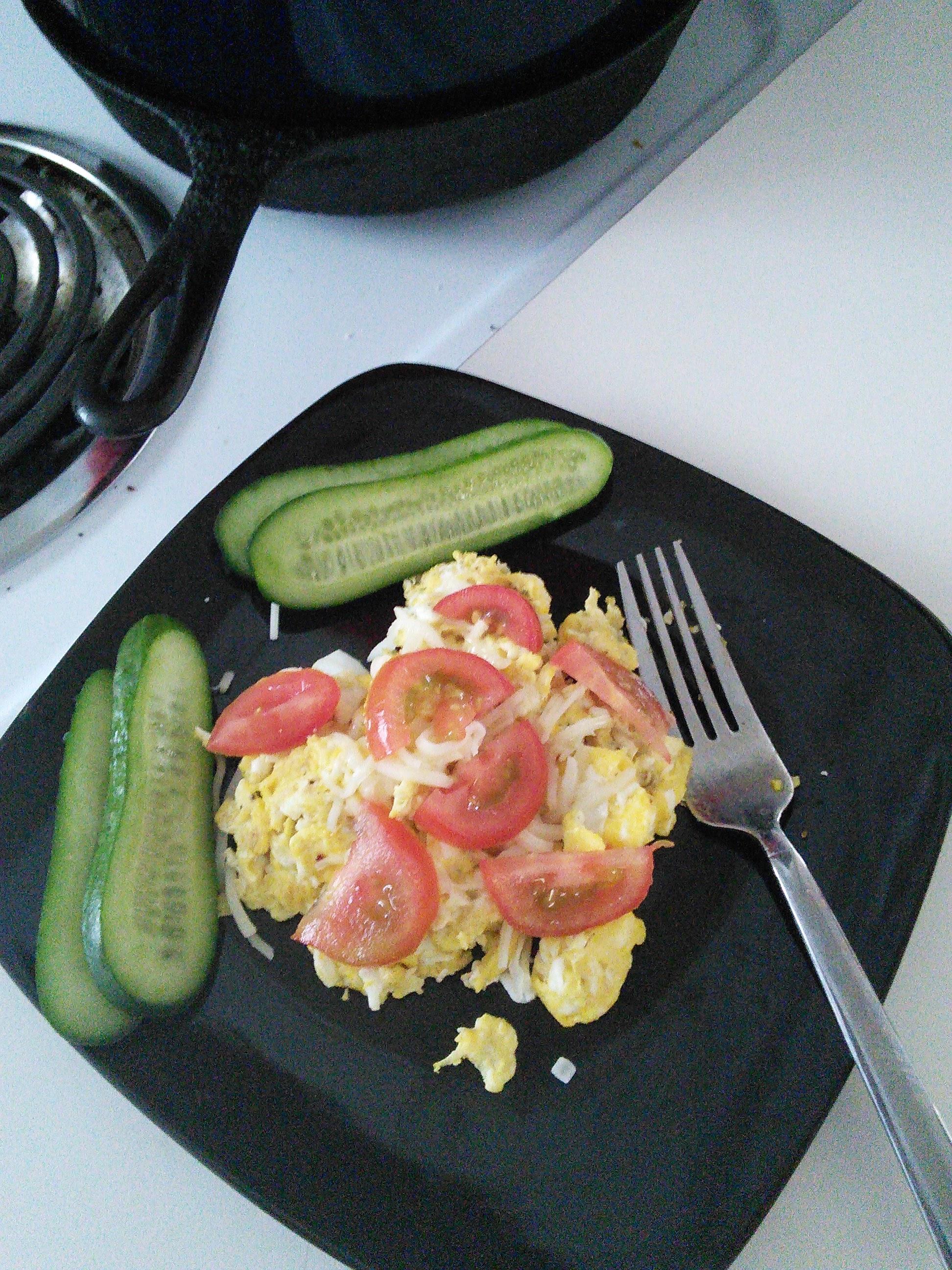 eggswithcucumbers.jpg