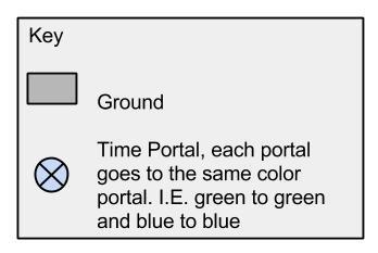 time_travel_game_level_1_key.jpg