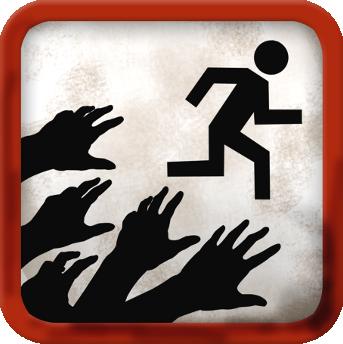 Zombies Run!