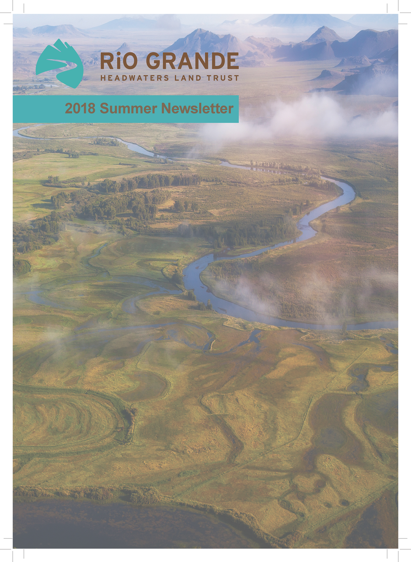 2018 Summer Newsletter cover png.png