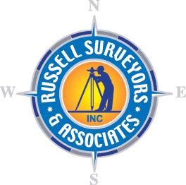 Russel Surveyors logo-264x262.png