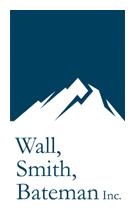 Wall Smith&Batman logo.png