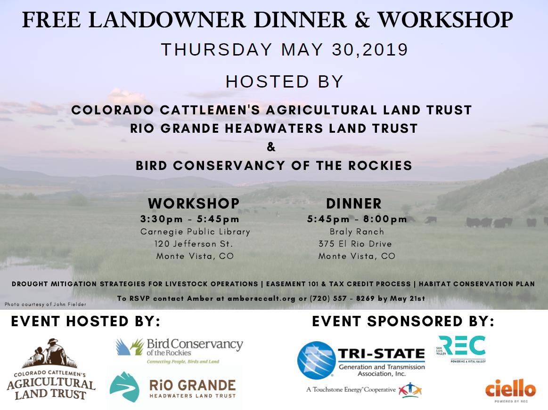 Landowner Workshop.png