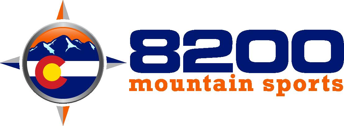 8200 Mountain Sports Final Logo.png