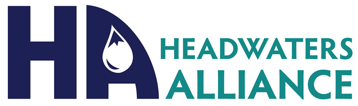 Headwaters Alliance.png