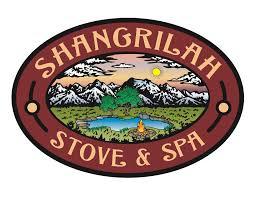 Shangrilah Colorado.jpg