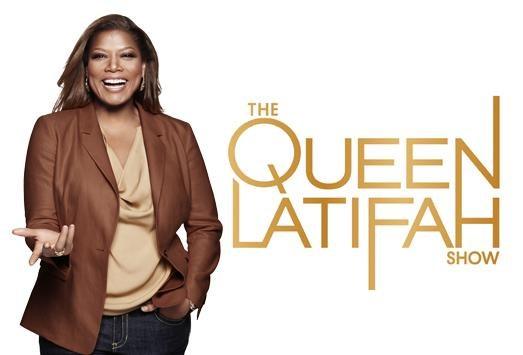 Queen-Latifah-Show-logo.jpg