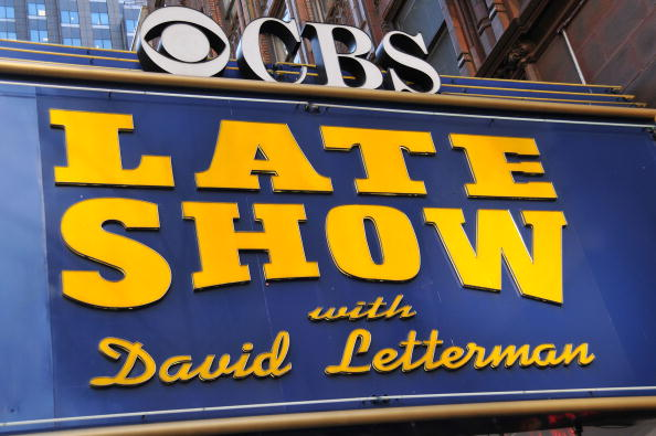 late-show-with-david-letterman-logo__120118082115.jpg