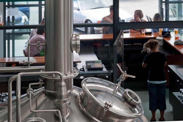 Brewery_9.jpg