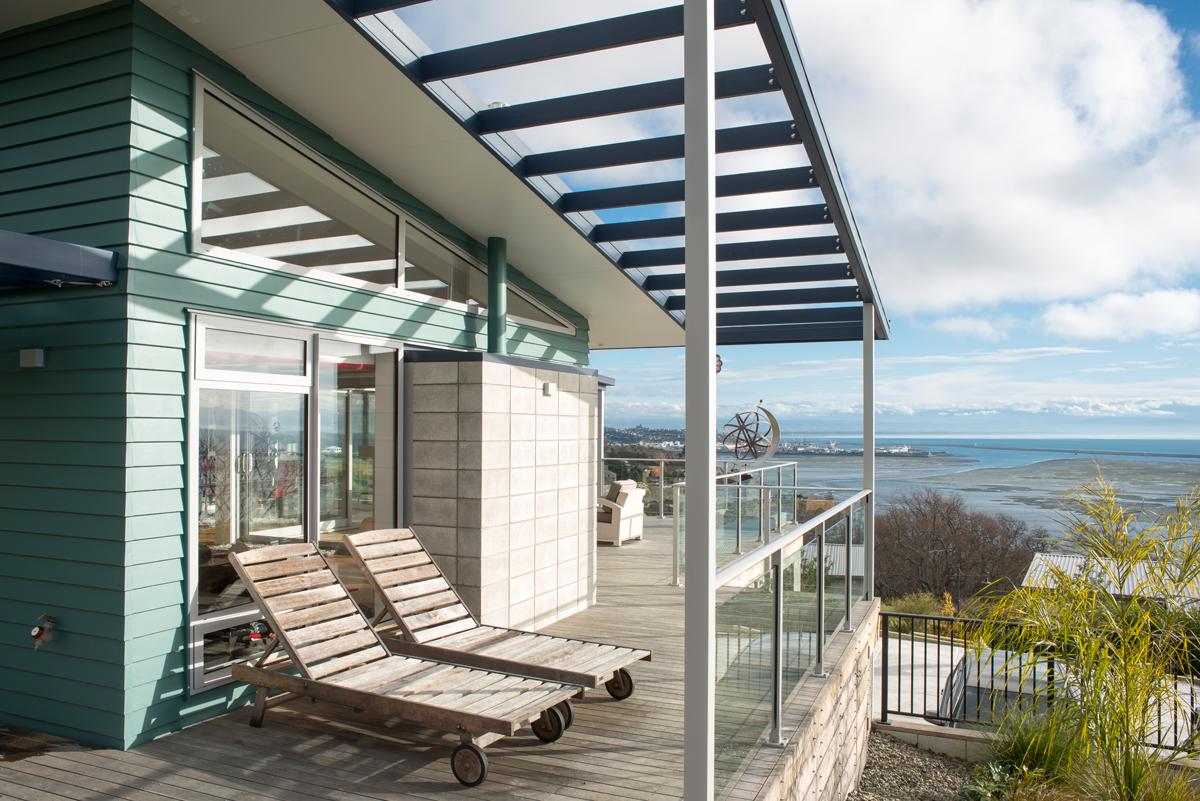 Port Views Residence