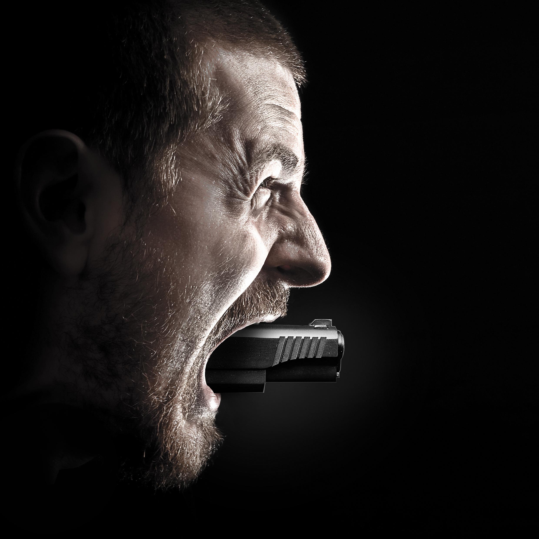Verbale Gewalt