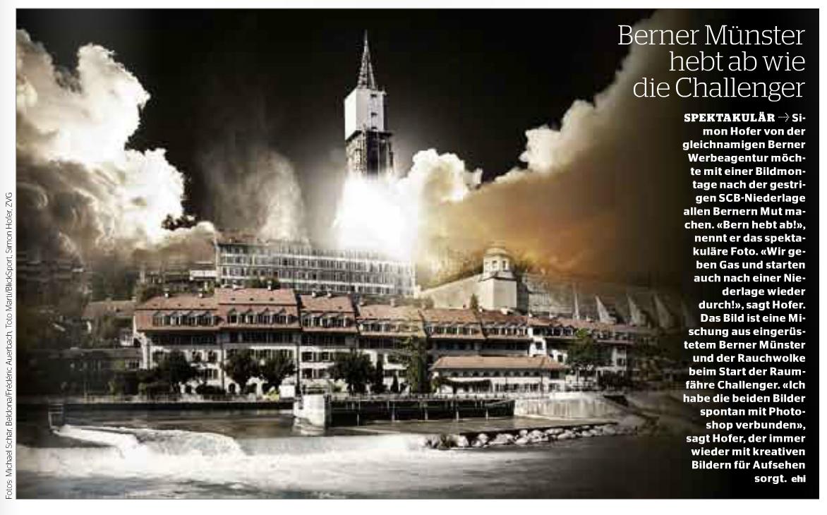 Bern hebt ab Blick am Abend 18.04.12.jpg