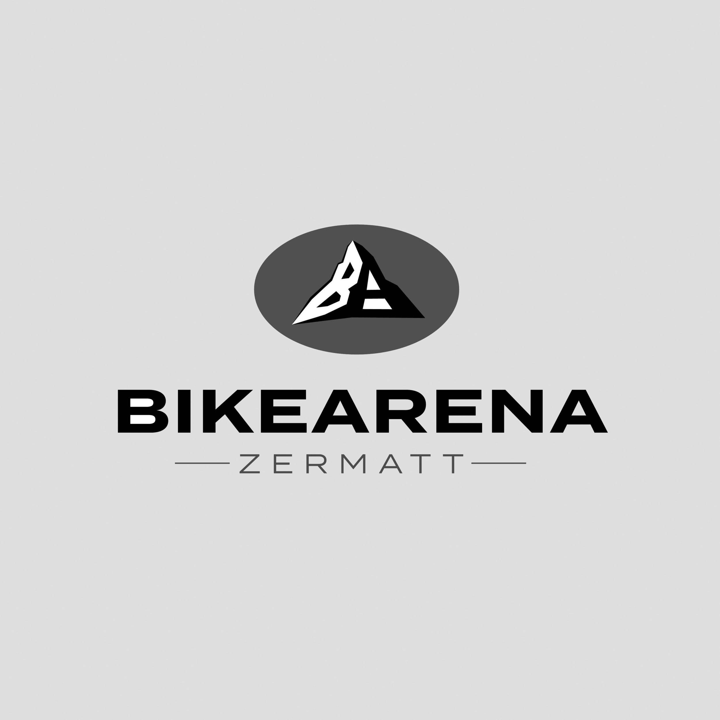 Logo_Bikearena_RZ.jpg