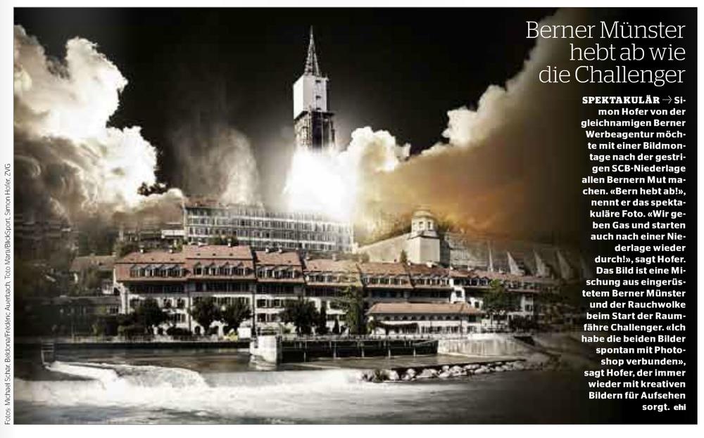 Bern+hebt+ab+Blick+am+Abend+18.04.12.jpg