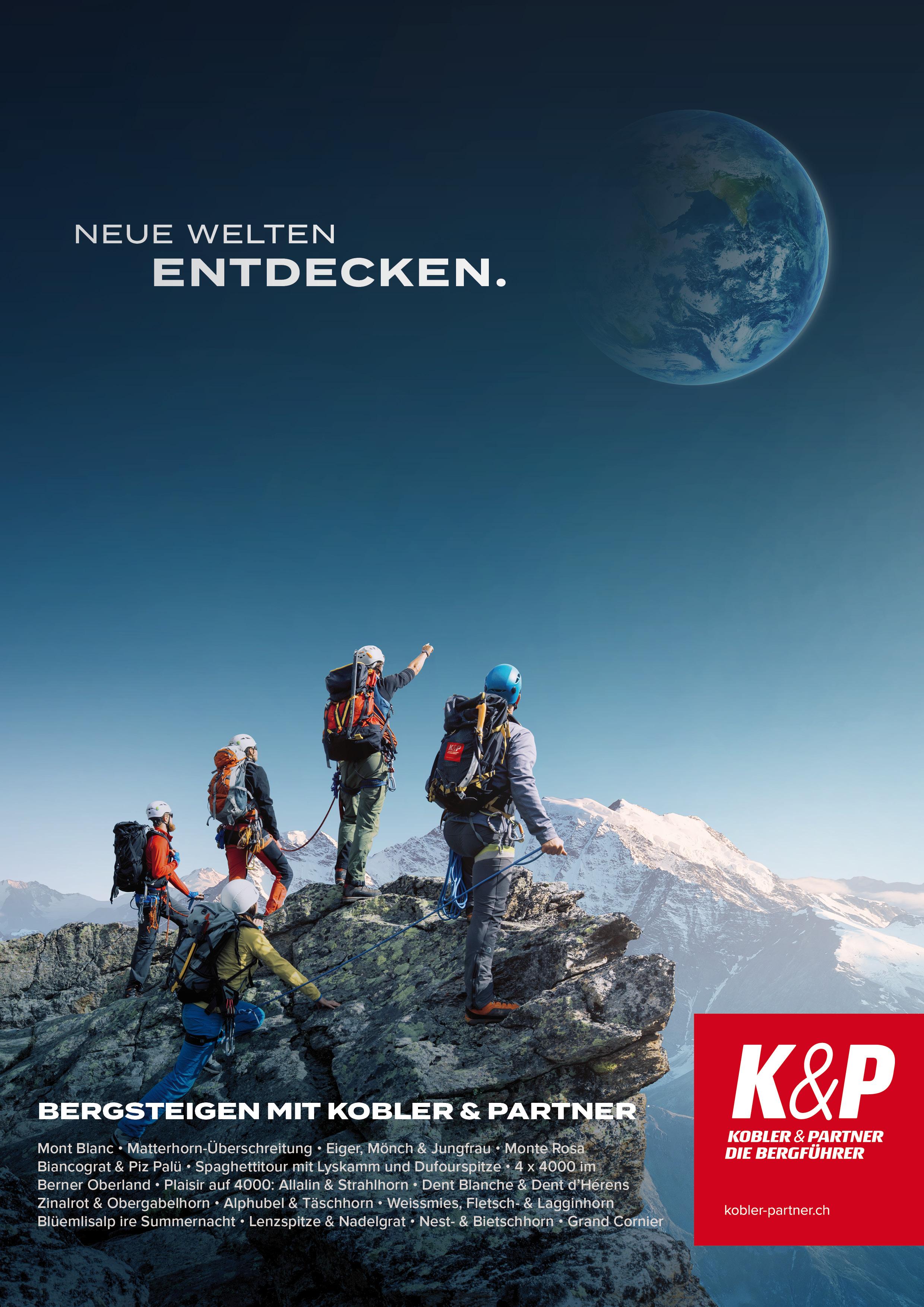 Inserat_KP_Bergsteigen.jpg