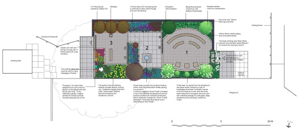 202 Design Plan - Howard School centre 1000px.jpg