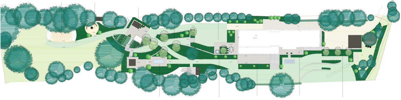 201 Rev A Concept Design Plan Main.jpg