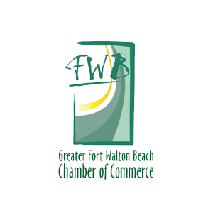 fort-walton-beach-chamber-of-commerce-community-events.jpg