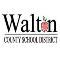 walton-county-school-district-logo.jpg