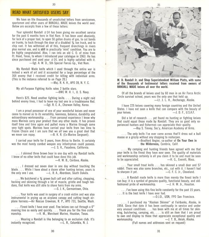 1968_p17a.jpg