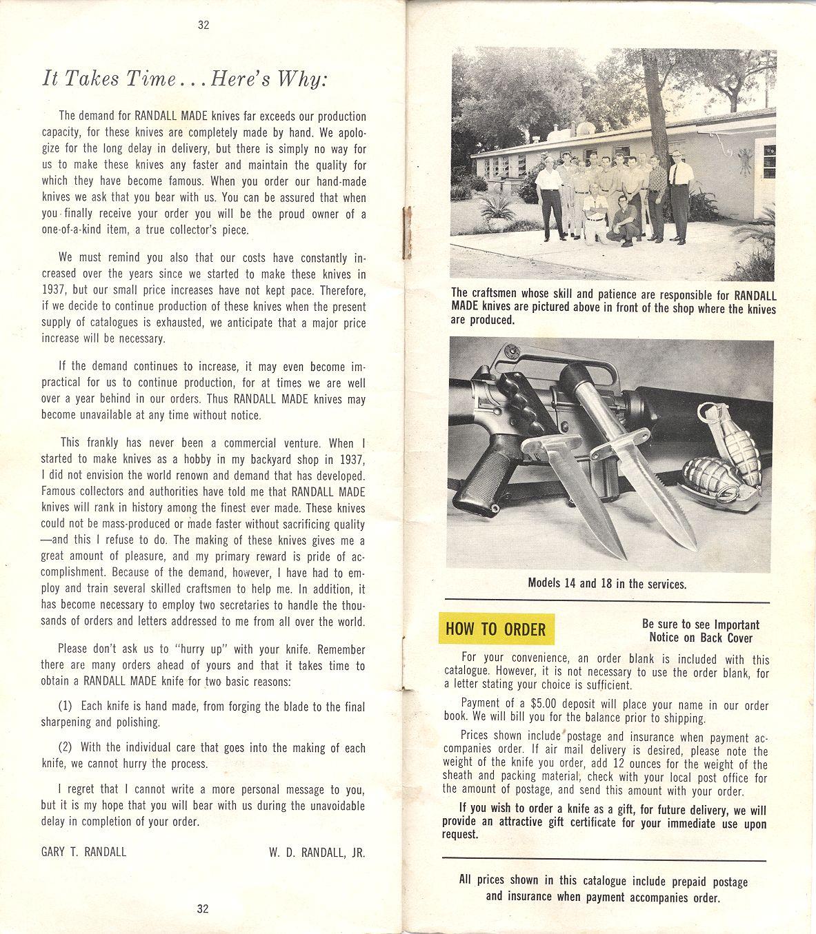 1969_p18c.jpg