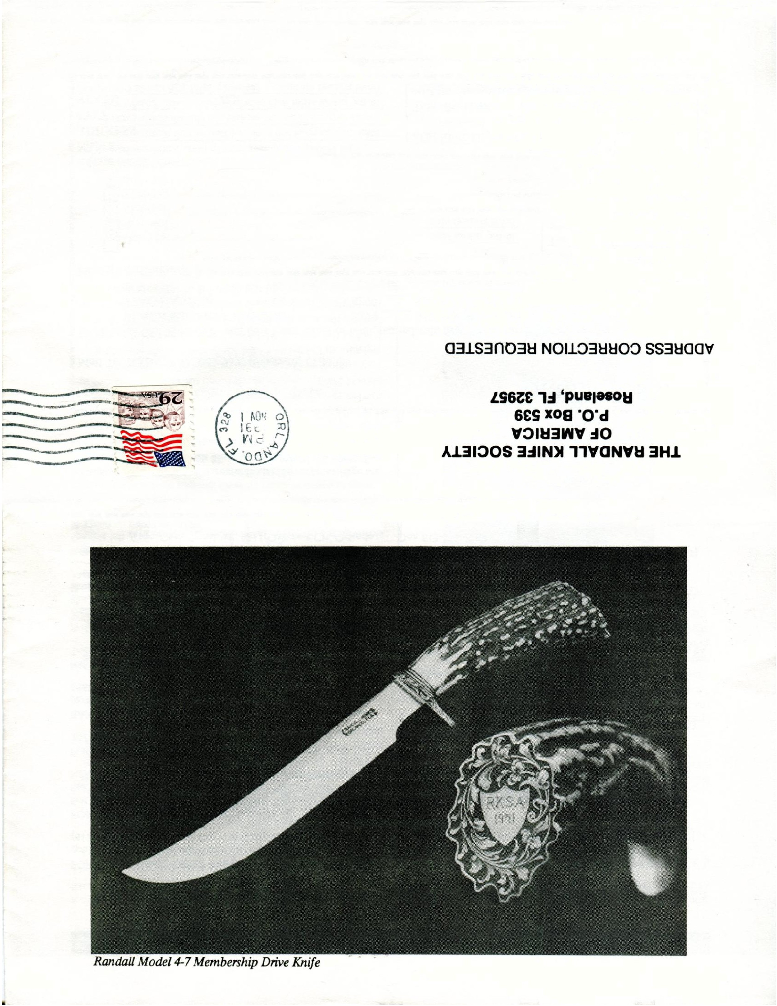 rks12-010.jpg