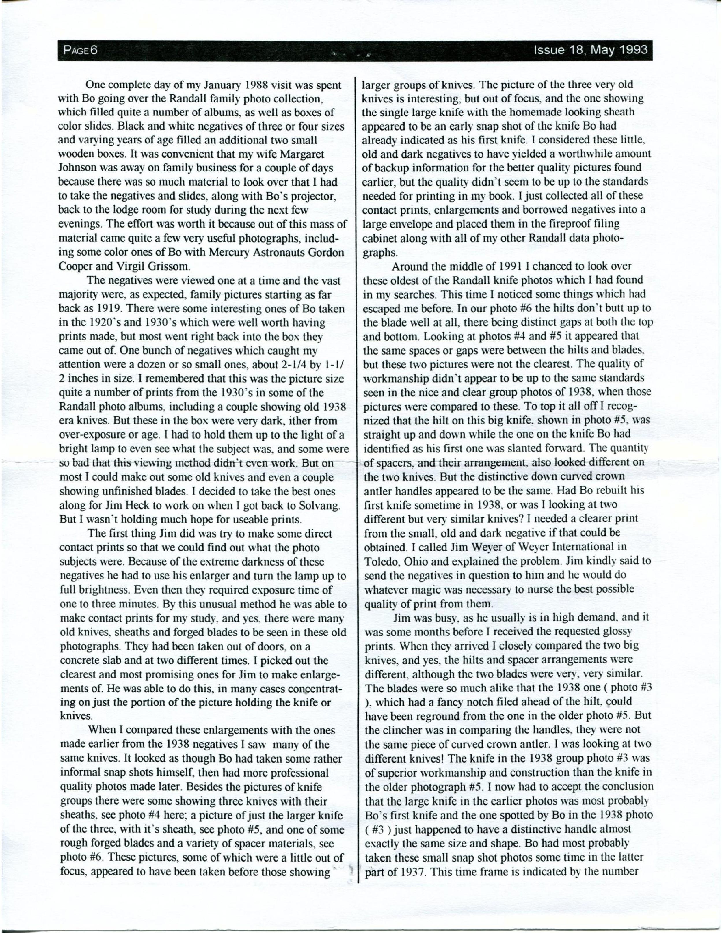 rks18-006.jpg