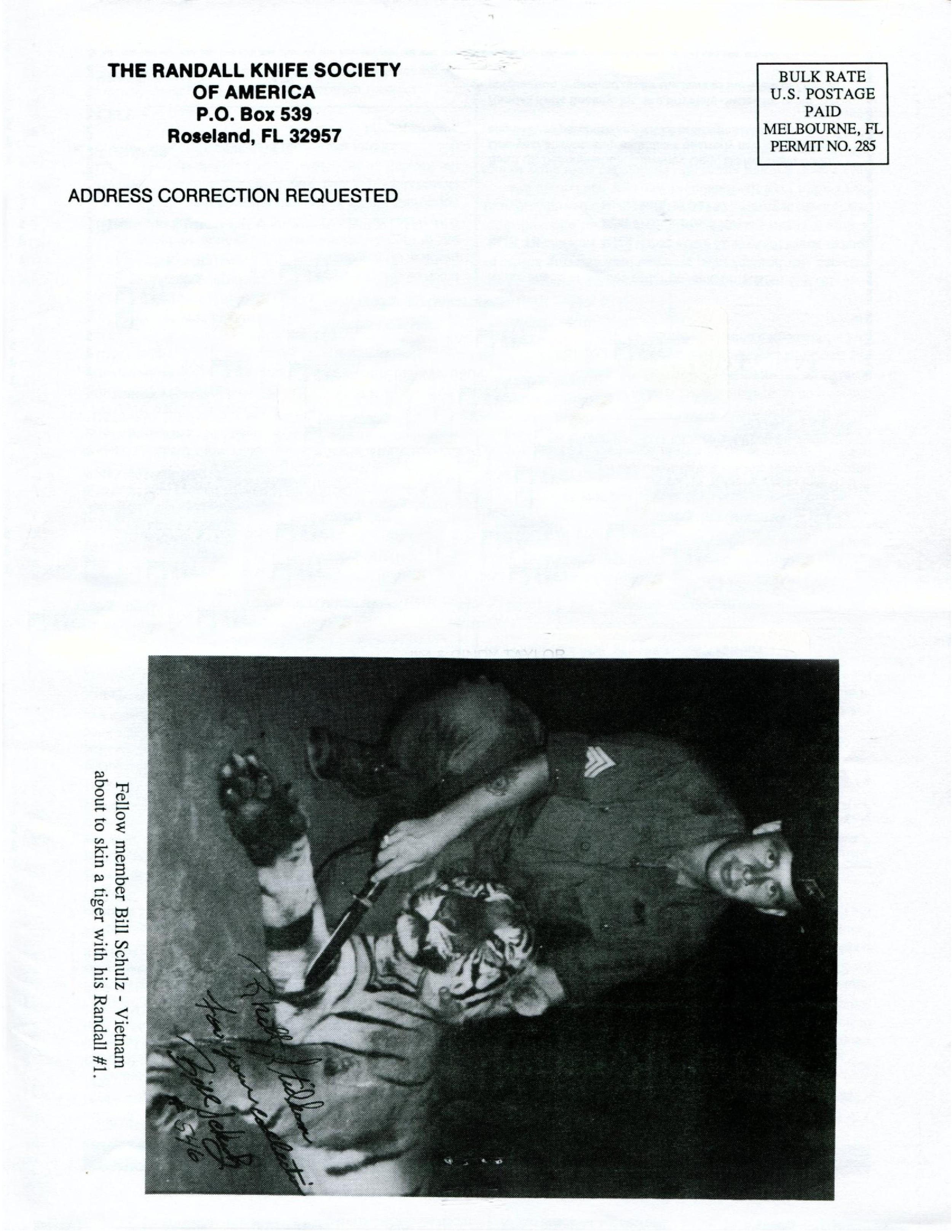 rks19-010.jpg