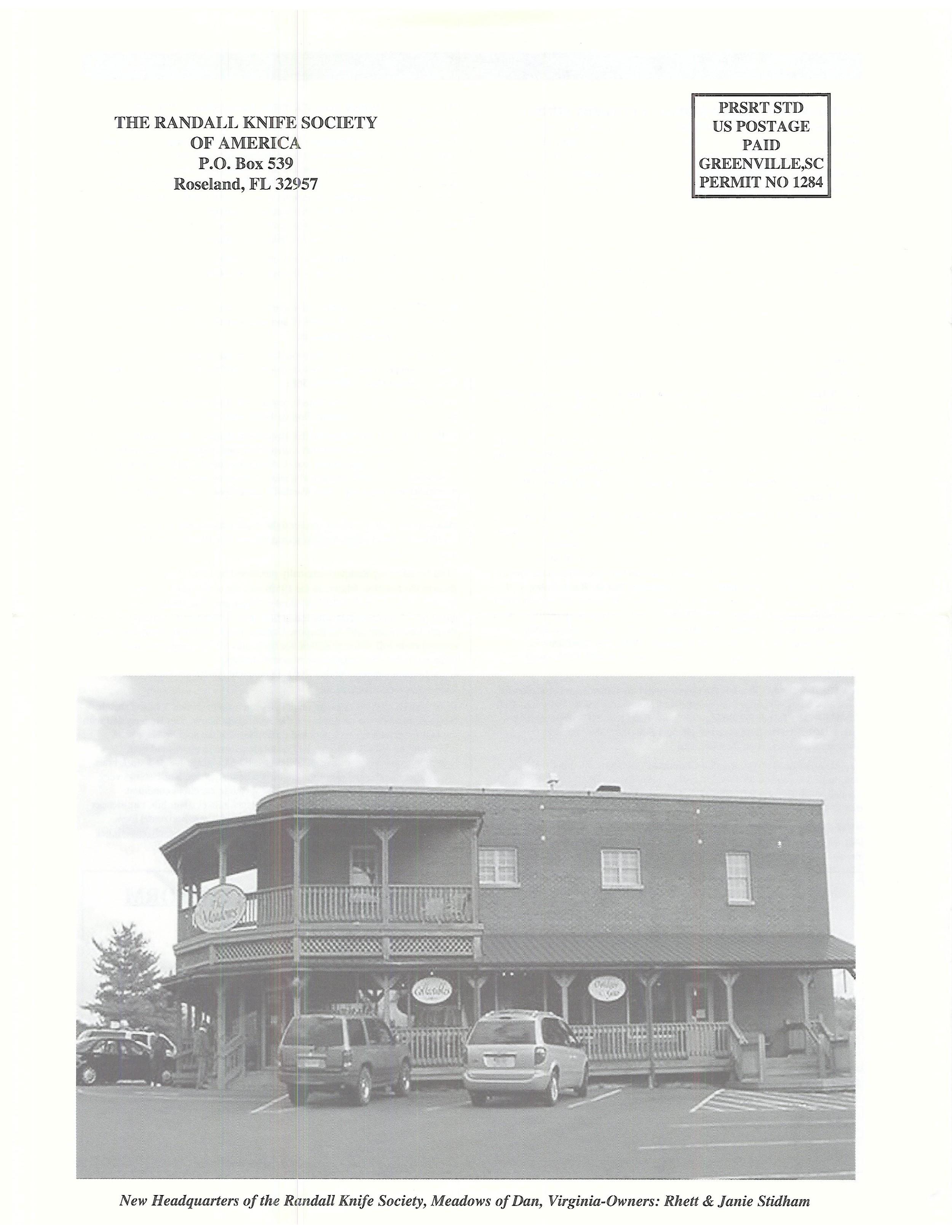 rks60-010.jpg