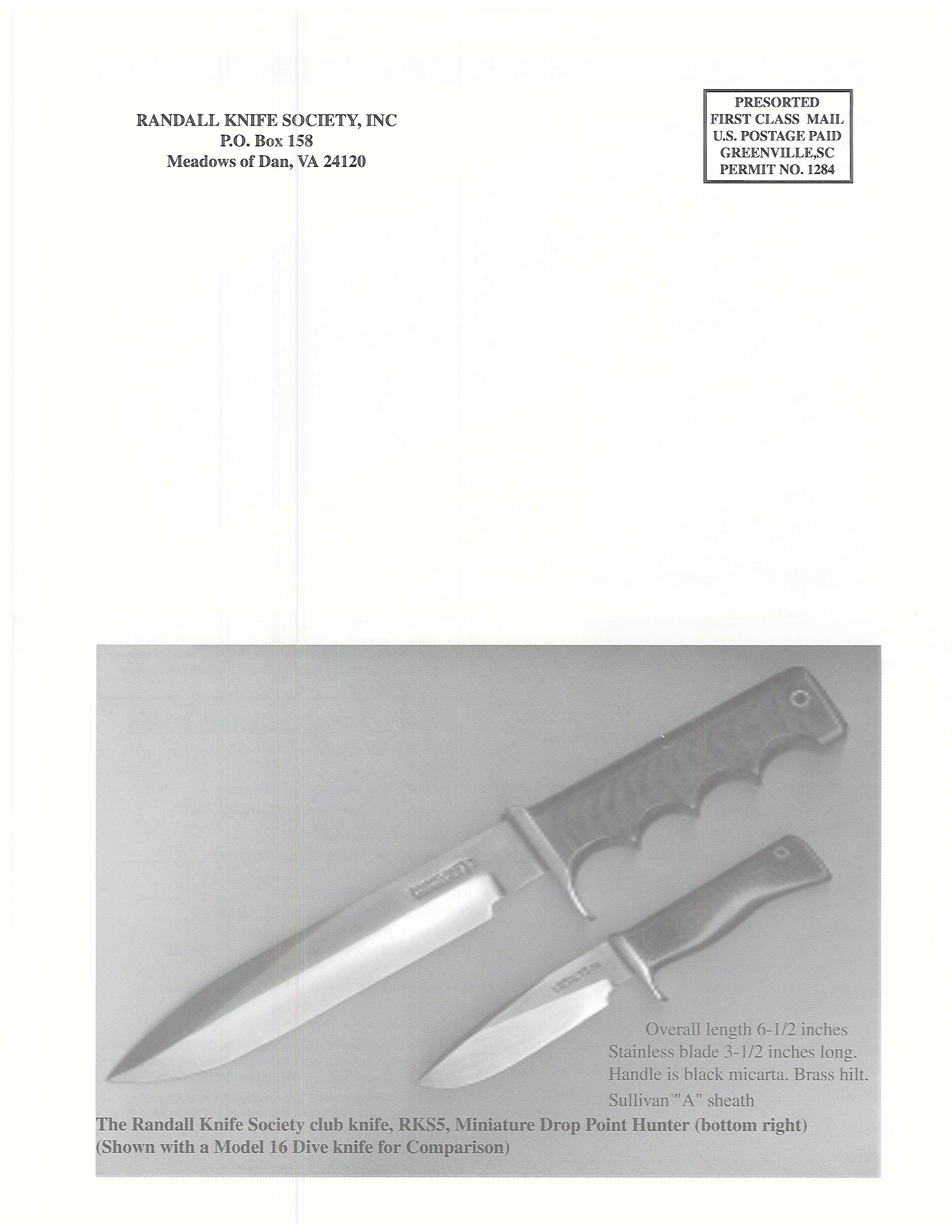 rks64-010.jpg