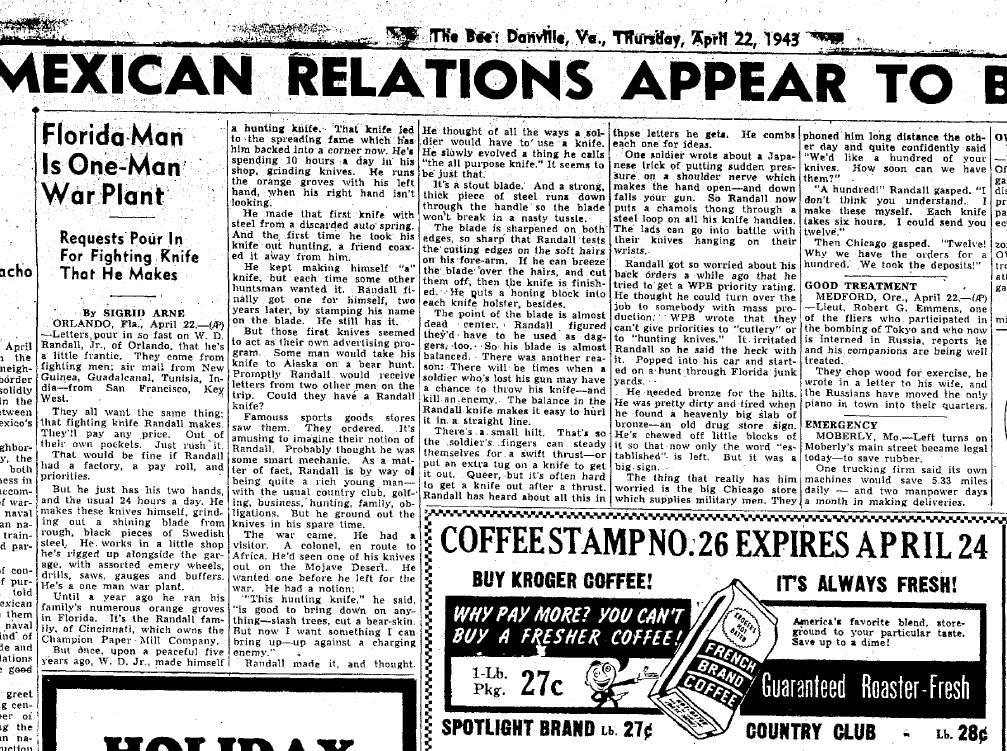 1943 Article.jpg