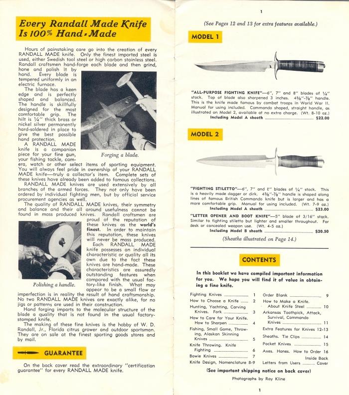 1954_P2A.JPG