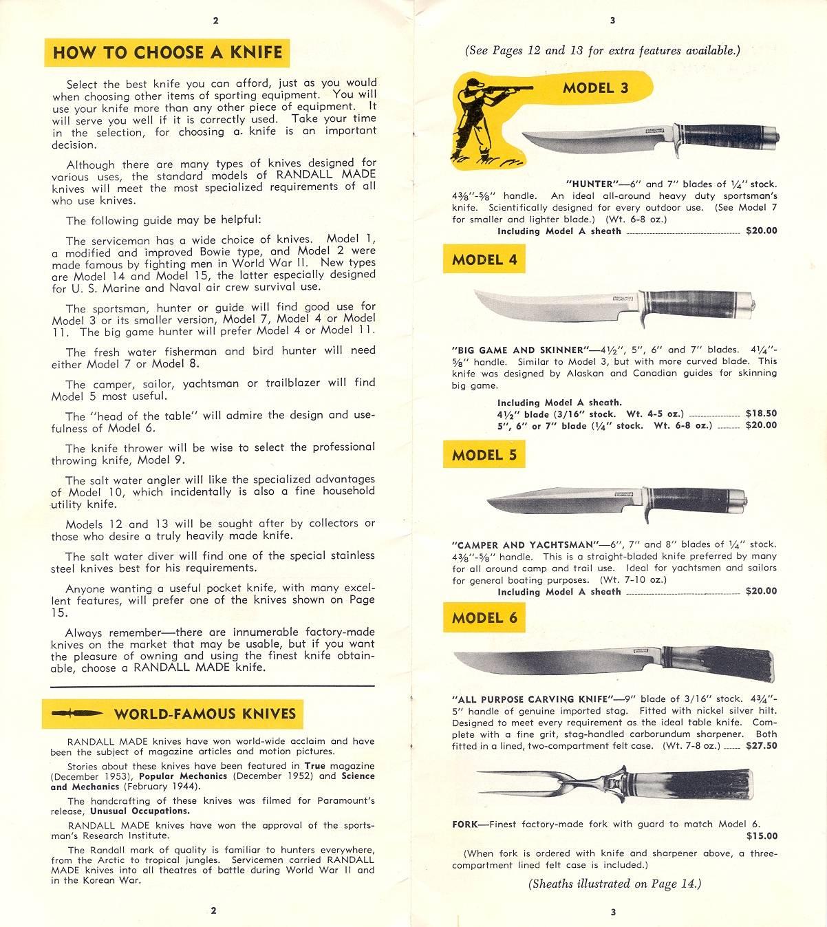 1954_P3C.JPG