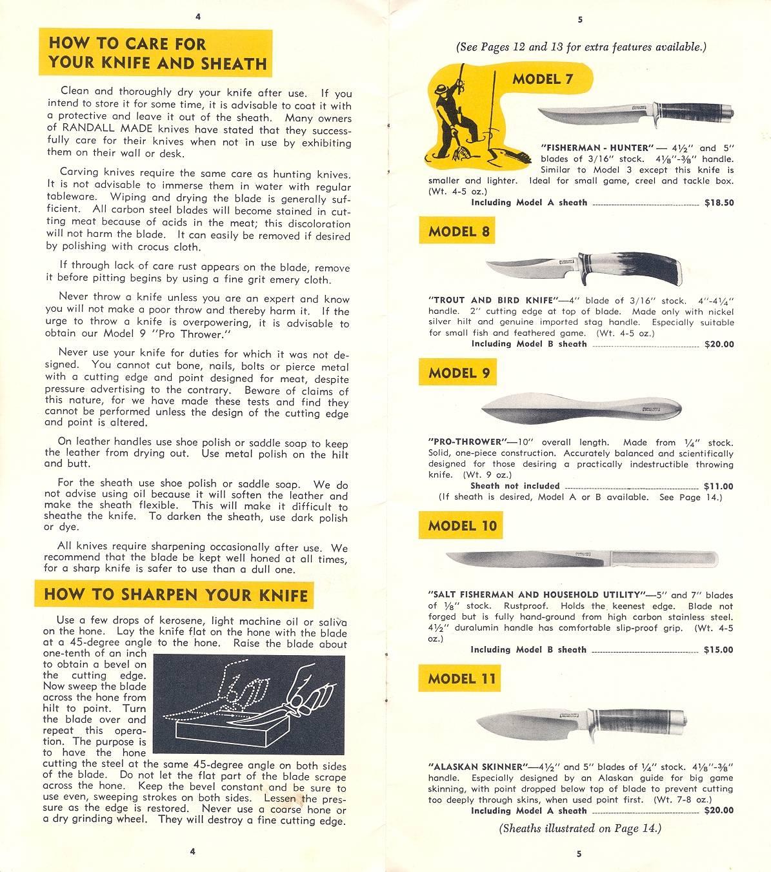 1954_P4C.JPG