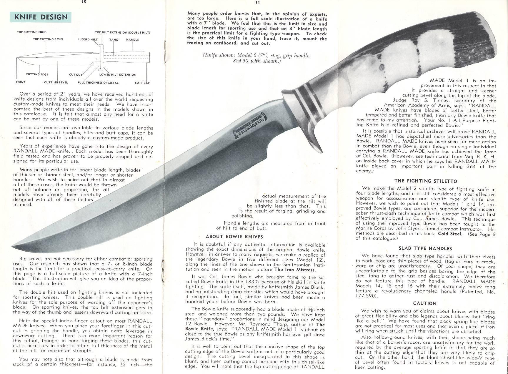 1959_P7C.JPG