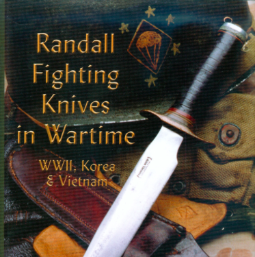 Randall Made Knives books.png