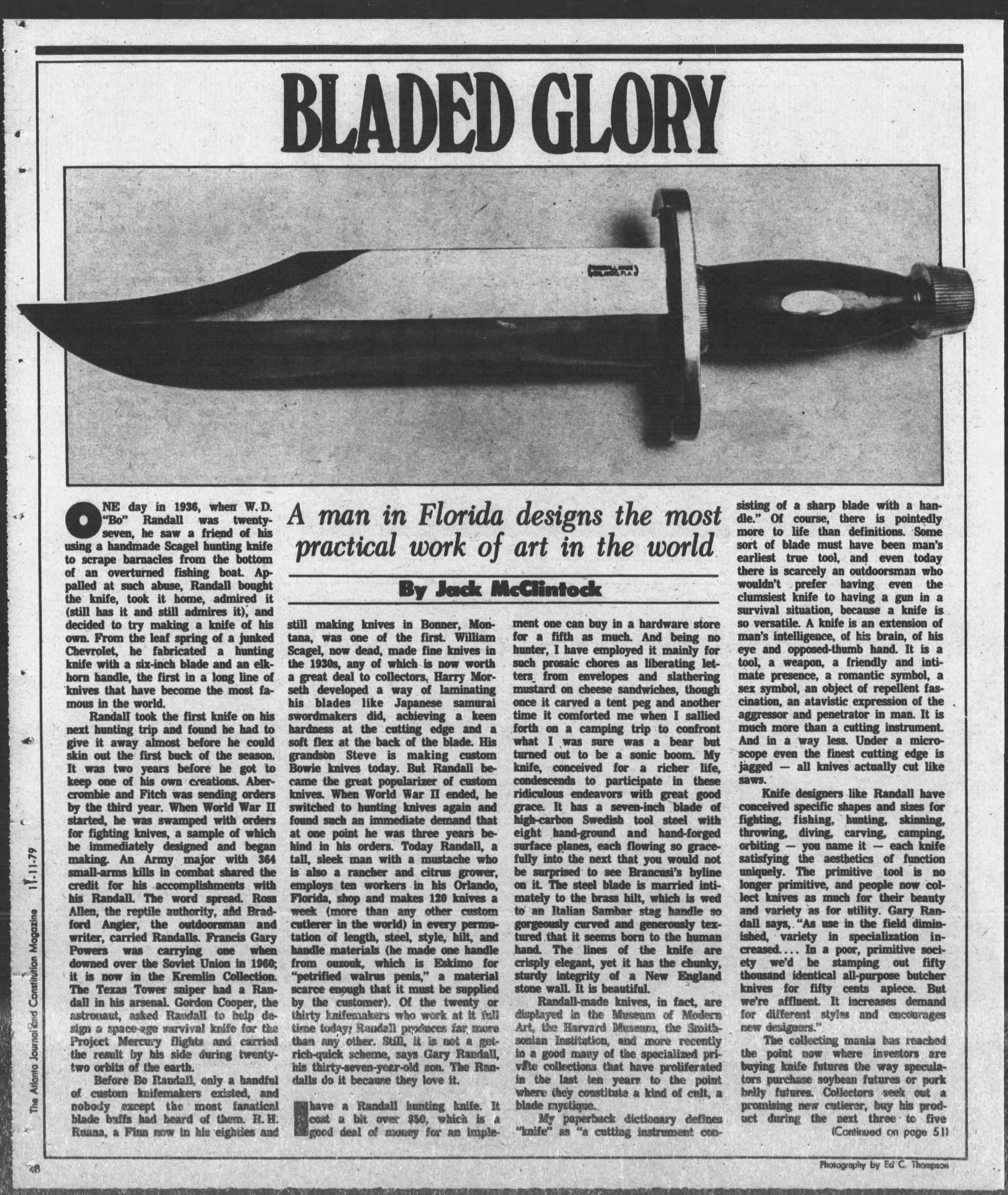 The_Atlanta_Constitution_Sun__Nov_11__1979_.jpg